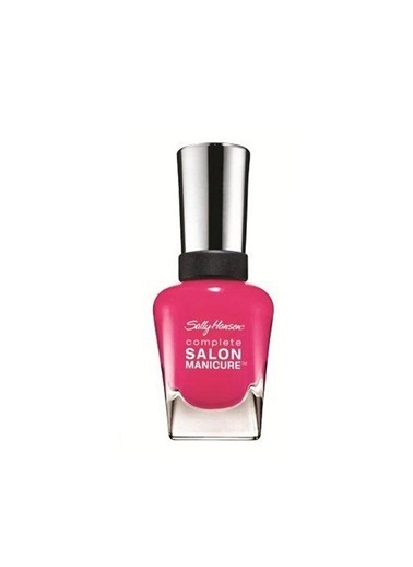 Complete Salon Manicure Oje - Frutti Petutie No: 540 14.7ml-Sally Hansen